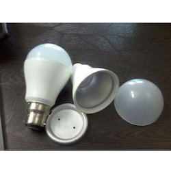 Philips Type LED Bulb Raw Materials