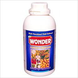 Wonder Plus Multi Functional Yield Enhancer