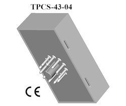 Plug In Enclosures TPCS-43-04