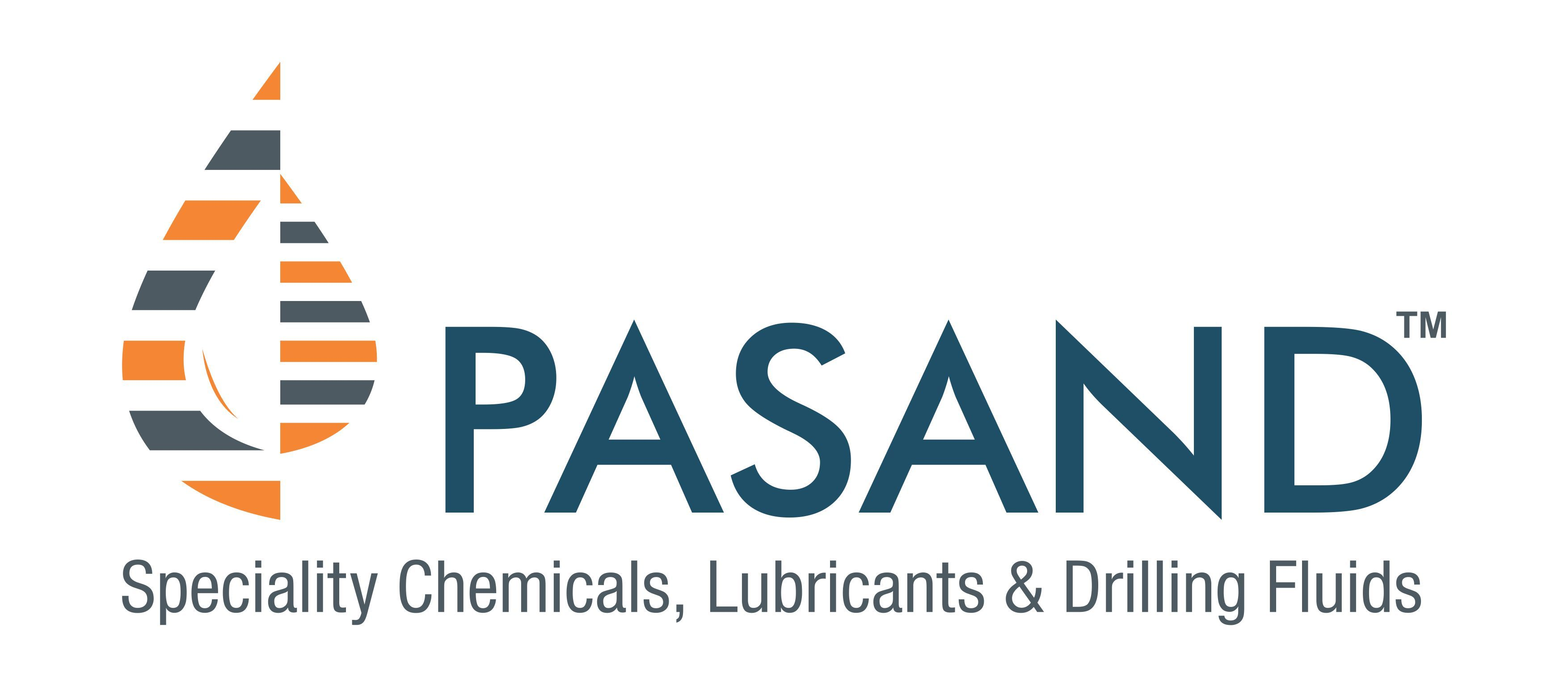 Pasand Speciality Chemical