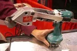 Automotive Tools Services