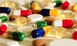 Herbal Medicine Franchise For Alipurduar