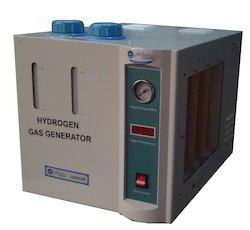 Palladium Technology Hydrogen Generator