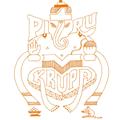 Pitrukrupa Engineering