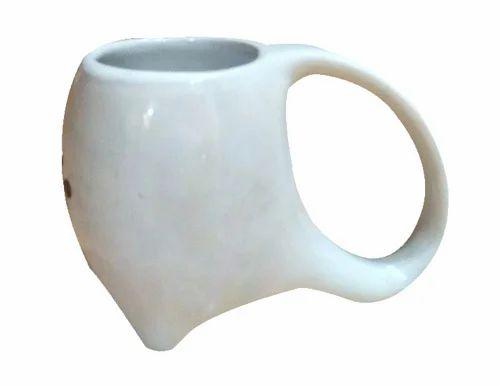 Mr  & Ms Mug