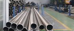 Stainless Steel 304H Boiler Tubes