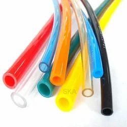 Colored PU Pipe