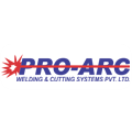 Proarc Welding And Cutting System Private Limited