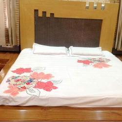 Traditional Bed-Sheets