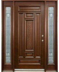sheesham doors