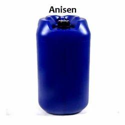 Anisen Solvent
