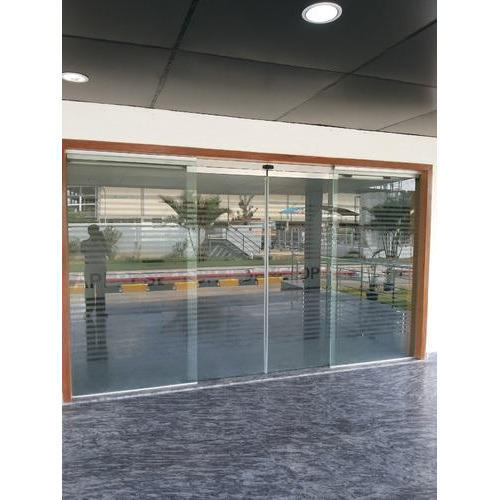 glass doors motion sensors glass door manufacturer from bengaluru