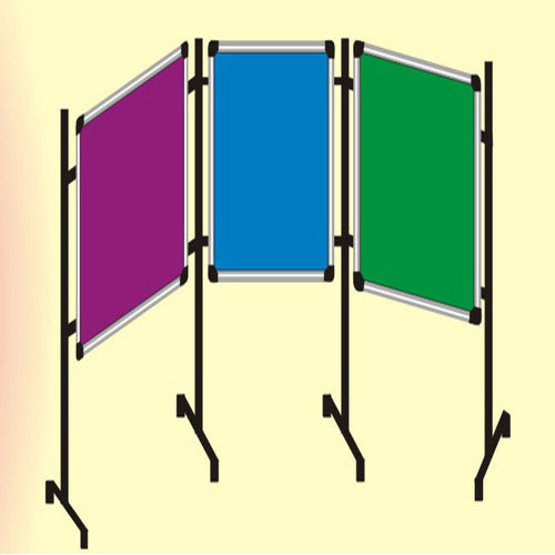 Designer Display Boards