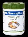 Sharangdhar Pachak Vati 120T