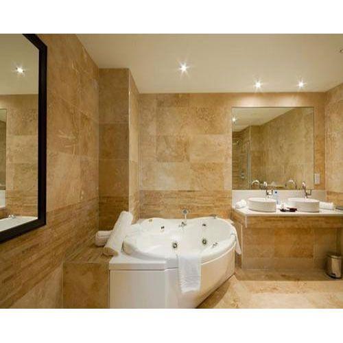 Bathroom Tile - Designer Bathroom Tile Retailer from Chennai
