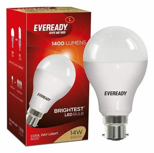 brightest lumens bulb