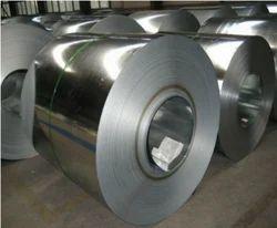 Aluminized Steel