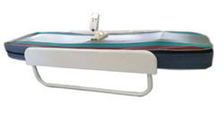 Full Body Lifting Massage Bed