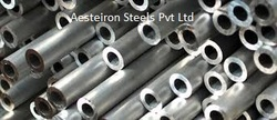 316N Seamless Stainless Steel Tube