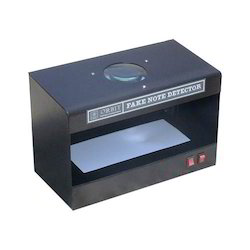Fake Currency Detector-ll
