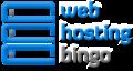 Webhostingbingo