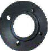 gokul tail piece flange h d p e pipe fittings