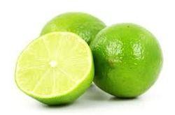 Lemon Juice Processing Machinery