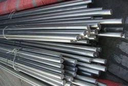 1.4542 Rods & Bars