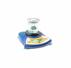 Digital Specific Gravity Balance