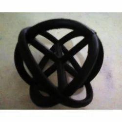 PVC Fills Ball Type