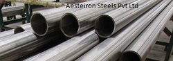 ASTM A814 Gr 310 Welded Steel Pipe