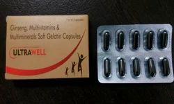 Pharma Franchise in Kasaragod