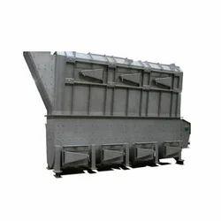 Coal Dryer