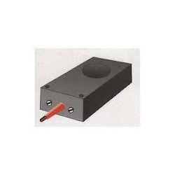Twin Electronic Photosensor