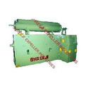 Edible Oil Extraction Machinery VK-160 (16 TPD)