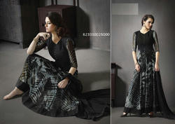 Anarkali Designer Suits