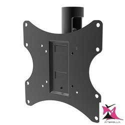 Mounting Head for LCD Ceiling Mount