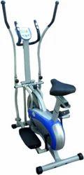 Excel Orbitrek Ultra Bike