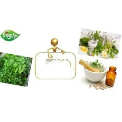 Ayurvedic Pharma PCD Franchise in Bihar