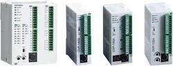 Delta Slim Type PLC