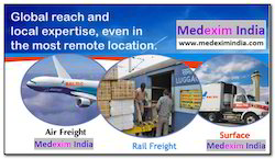 Generic Drugs Drop Shipping Services