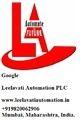 Leelavati Automation PLC India