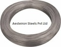 ASTM A542 Gr 1022 Carbon Steel Wire