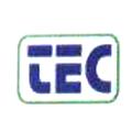 Techno Precision Engineers & Consultants