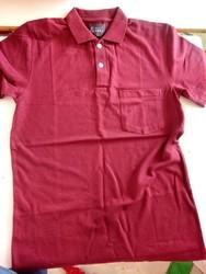 Men Polo T Shirts