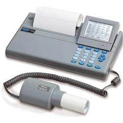Medical Spirometer