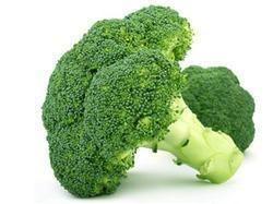 Broccoli Extracts
