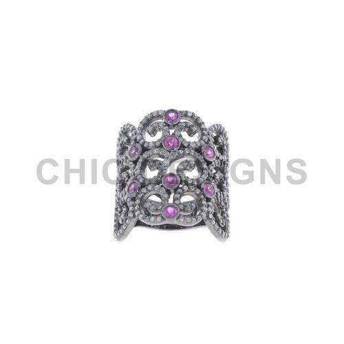 Chic Designs