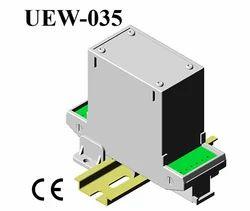 Universal Din Rail Enclosures UEW-035