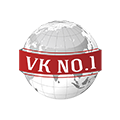 V. K. Pack Well Pvt. Ltd.